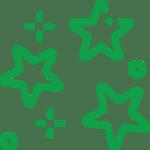 digital agency services list