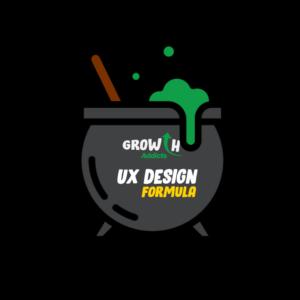 UX Design agency in dublin