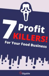 profit killers (1)