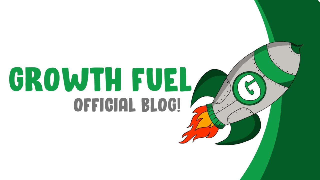 growth marketing blog
