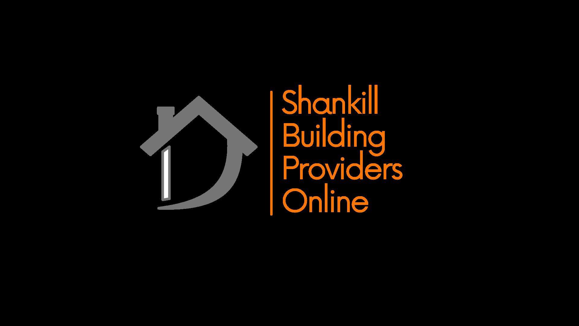 Shankill building providers